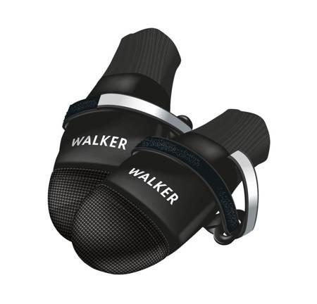 Buty ochronne dla psów M Walker Care Comfort But dla psa 2 sztuki