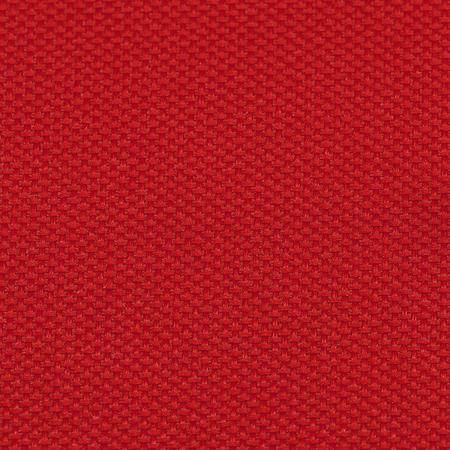 Pokrowiec do kanapy Bimbay M czerwony