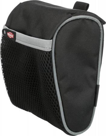 Torebka na przysmaki Treat Bag z magnetycznym zapięciem
