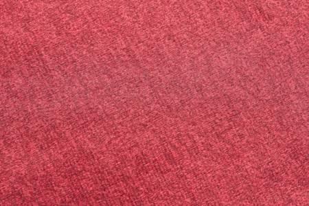 Wodoodporny pokrowiec do kanapy zamszowej Bimbay M bordowy