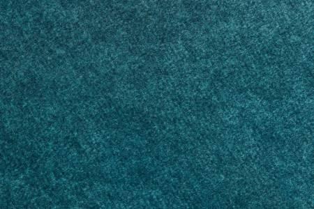 Wodoodporny pokrowiec do kanapy zamszowej Bimbay M zielony