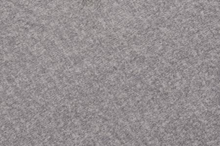 Wodoodporny pokrowiec do kanapy zamszowej srebrny Bimbay S szary