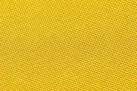 Wodoodporny wymienny pokrowiec z kodury do kanapy S żółty