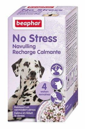 Wymienny wkład do aromatyzera przeciwstresowego dla psa No Stress Calming Refill Dog - 30 ml